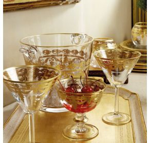 292x280new-vetro-gold-glass-and-bar-glam.jpg
