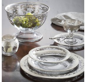 292x280vetro-silver-glam-5.jpg