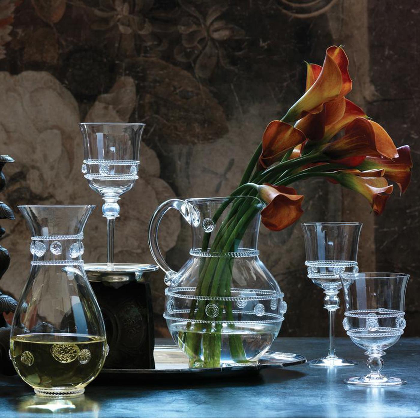 bohemian-glassbut2.jpg