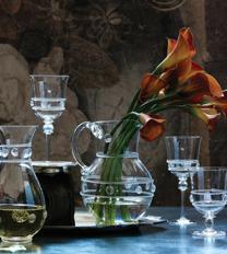 bohemian-glassbut208.jpg
