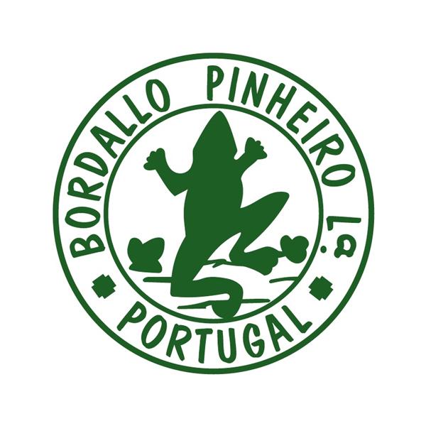 bordallo-pinheiro-logo600w.jpg
