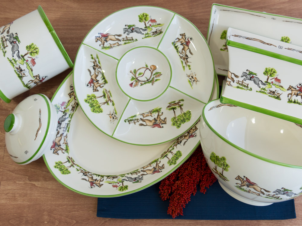 chase-collection-serveware.jpg