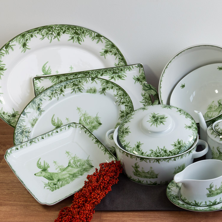 forest-collection-serveware.jpg