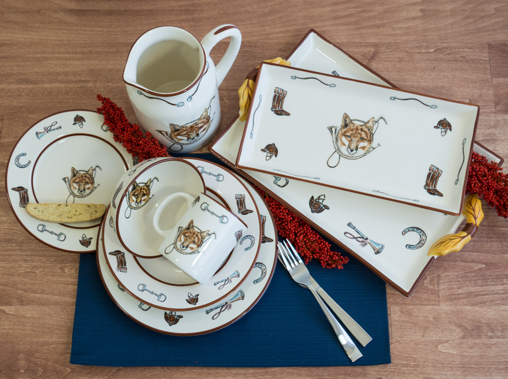 fox-horn-collection-dinnerware2.jpg