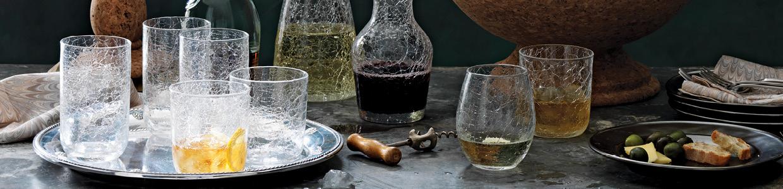 hugo-glassware-banner.jpg