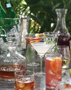 juliska-carine-glassware-23.jpg