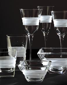 lastra-glass.jpg