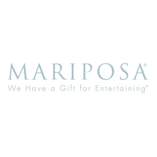 mariposa-logo-blue600w.jpg