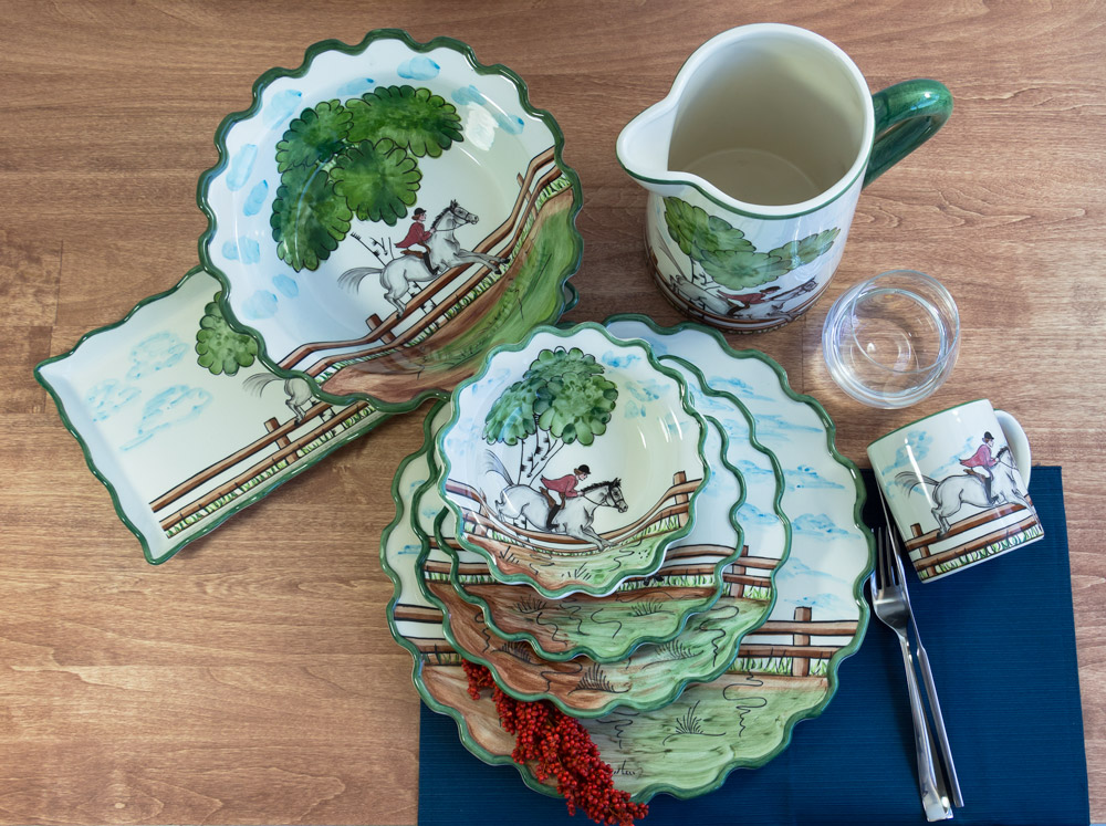 perfect-day-collection-dinnerware.jpg
