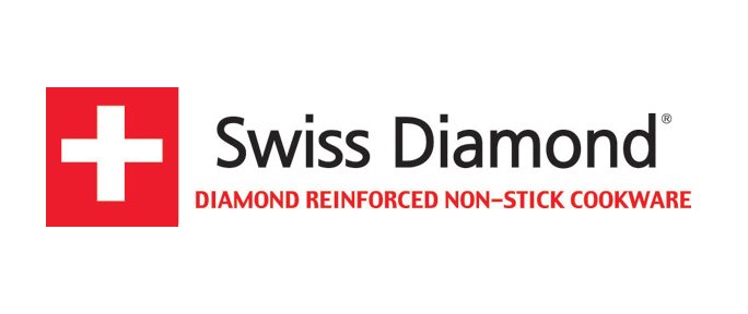 swiss-diamondbut.jpg