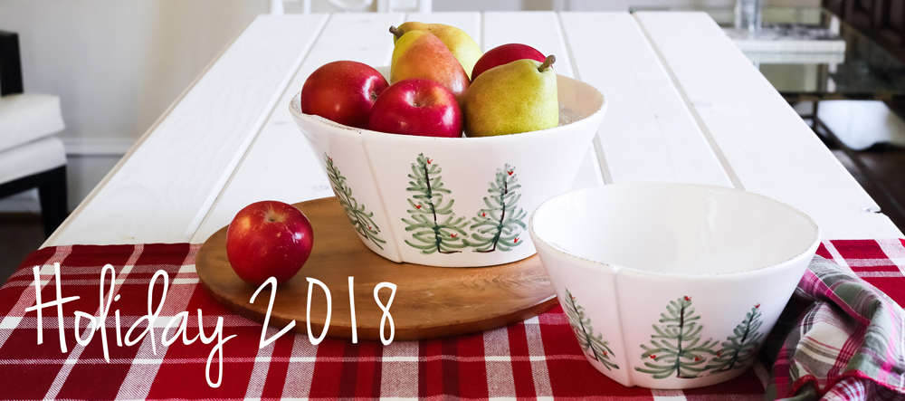 vietri-holiday-2018-ban.jpg