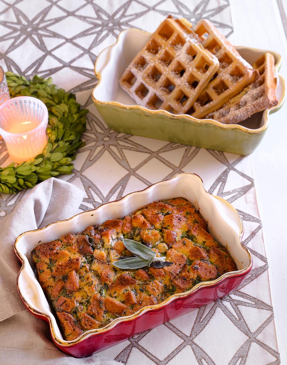 vietri-italian-baker-glam2.jpg