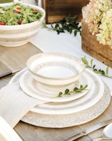 vietri-naturale-dinnerware-3.jpg