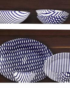 vietri-stripe-dinnerware-bu.jpg